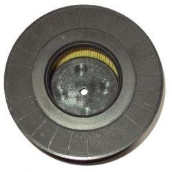 Filtr powietrza przecinarki Stihl TS760