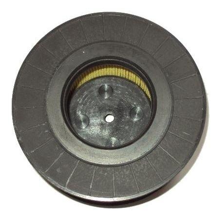 Filtr powietrza przecinarki Stihl TS460, TS510, TS760 nr 4221 140 4400, 4221 141 0300, 50469000