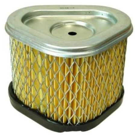 Filtr Powietrza KOHLER 11, 12,5, 14HP  Nr 1208305, 1208309