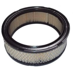 Filtr powietrza Kohler K361 18HP nr 4708303 K241AQS, K301AQS, K321AQS, K341AQS