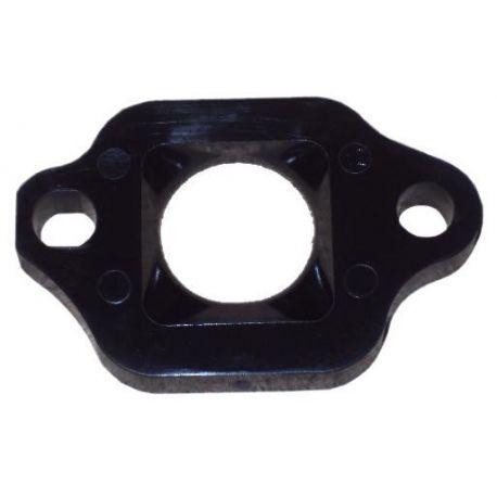 Podstawka gaźnika silnika Honda GCV 135, GCV 160. Nr. 16211-ZL8-000