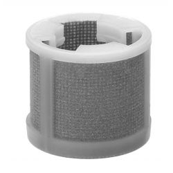 Filtr powietrza Stihl TS460, TS760
