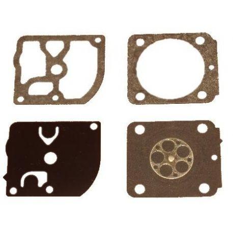 Zestaw membran ZAMA STIHL FS38, FS75, FS85, BG55