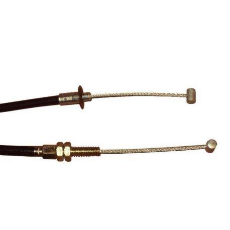Linka sprzęgła noża kosiarki Honda HR216, HRA216 nr 54530-VB3-802
