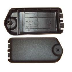 Pokrywa filtra powietrza Honda GXV