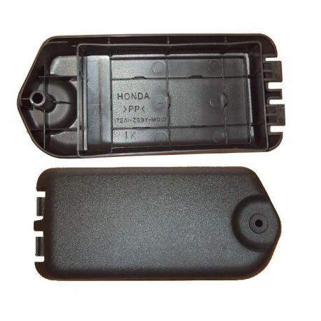 Pokrywa filtra powietrza HONDA GXV nr. 17231ZG9M00