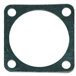 Uszczelka cylindra kosy Stihl FS120/FS200/FS250