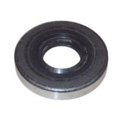 Uszczelniacz 15x35x7mm wału piły do betonu Stihl TS350, TS360. Nr. 9640 003 1610.