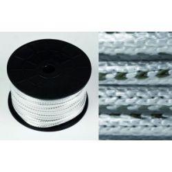 Linka rozrusznika Śr. 2mm x 1m