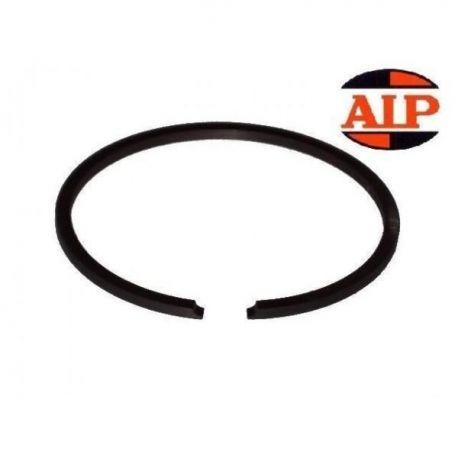 Pierścień tłoka 56x1,5 mm AIP