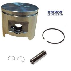 Tłok HUSQVARNA 346XP śr. 44,3mm METEOR