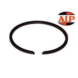 Pierścień tłoka 38x1,2 mm AIP