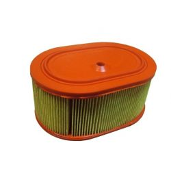 Filtr powietrza przecinarki PARTNER K950, K1250 nr 506231801