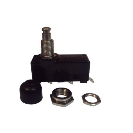 Włącznik czujnik Castel Garden TC102, TC122, Honda Nr. 19410602/0, 19410602/1, 19410603/0