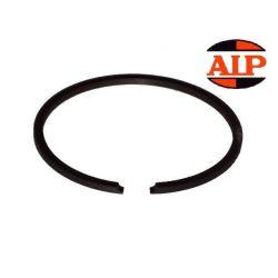 Pierścień tłoka 54 mm AIP