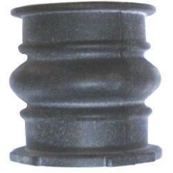 Kolektor ssący przecinarki Stihl TS700, TS800 nr 42241412202