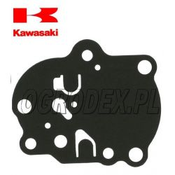 Membrana gaźnika Kawasaki FA076D