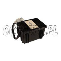 Akumulator bezobsługowy 12V - 2,5Ah