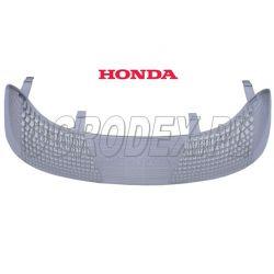Klosz lampy Honda HF2315, HF2417