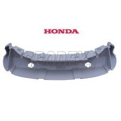 Obudowa lampy Honda HF2315, HF2417