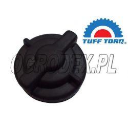 Korek odpowietrzający skrzyni Tuff Torq