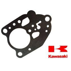 Uszczelka membrany silnika Kawasaki. Nr. 11009-2379, KM-008261