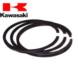 Pierścienie Kawasaki FH500V