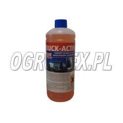 TRUCK-ACTIV Środek do mycia ciężarówek 1KG