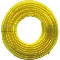 Wężyk paliwowy uniwersalny 2x3,5mm