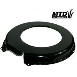 Osłona turbiny wentylującej MTD 783-0289
