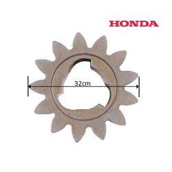 Zębatka napędu kół Honda HRX537