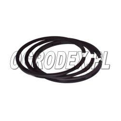 Pierścienia tłoka HONDA GX160, GX200 cienkie