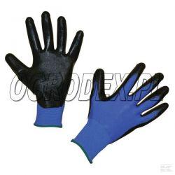 Rękawice Nytec rozmiar 10 (XL)