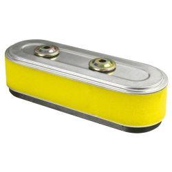 Filtr powietrza Honda GXV160 nr 17210-Z1V-003, 17210-ZE7-013, 17210-ZE7-505