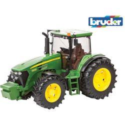 Zabawka Traktor - John Deere 7930