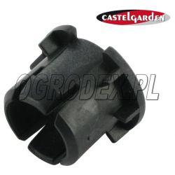 Tulejka układu kierowniczego Castel Garden, Stiga