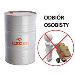 Olej ORLEN OIL LUX 10 SAE30 (beczka)