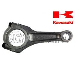 Korbowód Kawasaki FH541, FH580