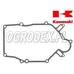 Uszczelka misy olejowej Kawasaki FD440V