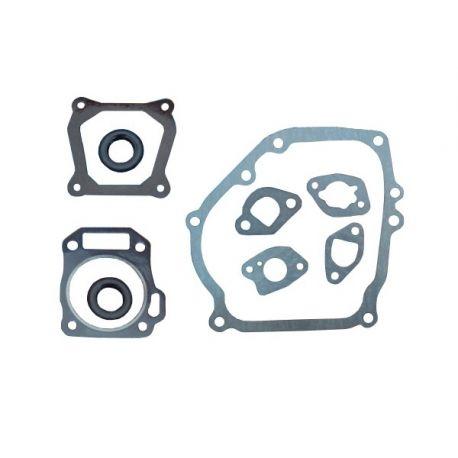 Zestaw uszczelek Honda GX160, GX200. Nr. 06111ZH8405, 061A1ZF1000