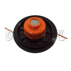 Głowica żyłkowa Homelite ST155, SX135