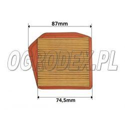 Filtr powietrza Stihl FS240, FS410
