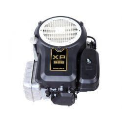 Silnik ZONGSHEN XP620 17,6HP (pionowy wał)