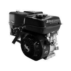 Silnik ZONGSHEN 177F 9HP (wał poziomy)