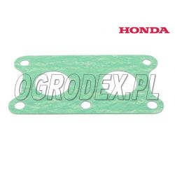 Uszczelka gaźnika Honda GCV530