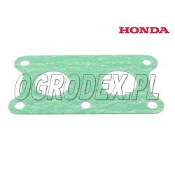 Uszczelka gaźnika silnika Honda GCV530