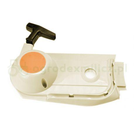 Zapalarka kompletna Stihl TS700 nr. 4224 190 0306
