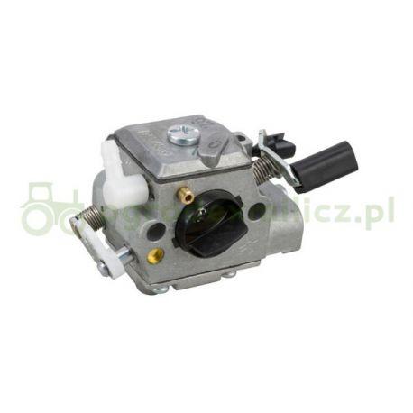 Gaźnik Stihl MS231, MS251 typ Walbro WTF-2A nr. 1143 120 0601