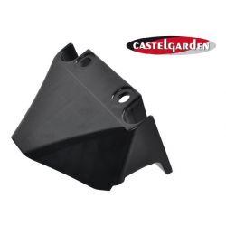 Zaślepka wyrzutu tylnego Castel Garden XT160HD, XT180HD, XX220HD nr 325140100/0