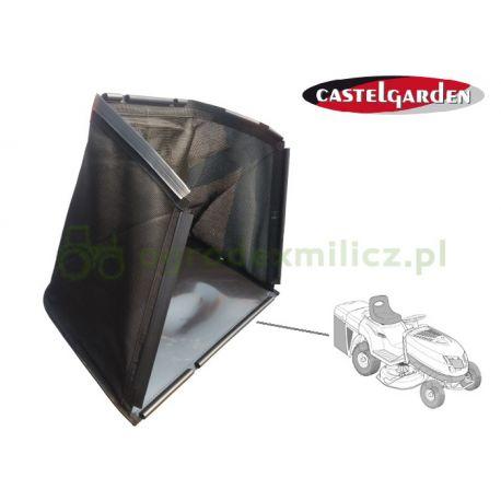 Poszycie kosza Castel Garden J92, XJ140, XJ160 nr 182105998/0